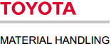 Toyota Material Handling CZ